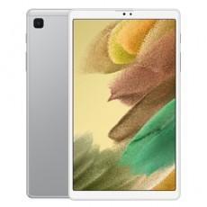 """Samsung Galaxy Tab A7 Lite 4G RAM 3GB, 32GB 8.7"""" - Silver"""