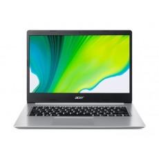 "Acer Aspire 5 Core i5 8GB RAM 1TB HDD + 128GB SSD 14"" Laptop (A514-53G-5095) - Silver"