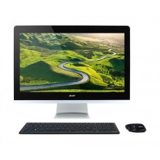 Acer AZ3-715 Core i5 8GB RAM 1TB HDD 23.8-inch Touch Screen All In One Desktop
