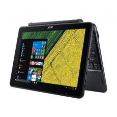 Acer One 10 Atom X5 2GB RAM 32GB eMMC 10-inch Convertible Laptop
