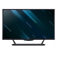 Acer Predator CG437K 43-inch UHD Gaming Monitor in Kuwait   Buy Online – Xcite