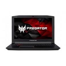 Acer Predator Helios 300 GeForce GTX 1060 6GB Core i7 32GB RAM 2TB HDD + 512GB SSD 17.3-inch Gaming Laptop - Black