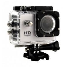 Sport 12MP Action Camera Full HD