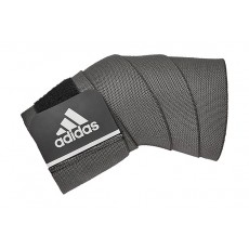 Adidas Universal Support Wrap- Short (ADSU-13371) - Grey