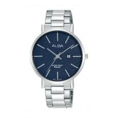 Alba 34mm Ladies Analog Casual Metal Watch - (AH7T65X1)