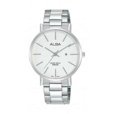 Alba 34mm Ladies Analog Casual Metal Watch - (AH7T67X1)
