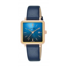 Alba 26mm Ladies Analog Casual Leather Watch - (AH7U28X1)