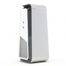 Blueair HealthProtect 7470i Air Purifier with SmartFilter xcite Kuwait