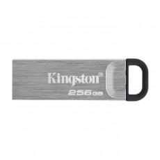 Kingston DataTraveler 256GB USB 3.2 Flash Drive