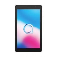 """Alcatel 1T 16GB 4G 7"""" Tablet - Green"""