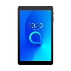 """Alcatel 1T 16GB 10"""" Wifi Tablet - Black"""