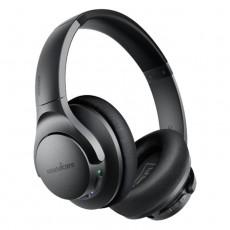 Anker SoundCore Life Q20 ANC Headphones Black buy in xcite kuwait