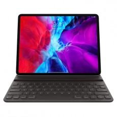 Apple Smart Keyboard Folio for iPad Pro 12.9‑inch (4th generation)