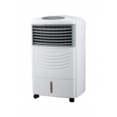 Wansa Auto Water-Filling Air Cooler - 50L - 220W (AR-6001 A/CL)