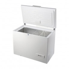 Ariston 14 CFT. 400 L. Chest Freezer in Kuwait | Buy Online – Xcite