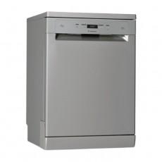 Ariston Dishwasher in Kuwait | Buy Online – Xcite