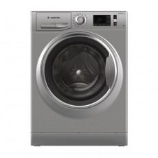 Ariston 9KG Front Load Washer in Kuwait | Buy Online – Xcite