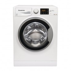 Ariston Front Load Washer/Dryer Price in Kuwait | Buy Online – Xcite
