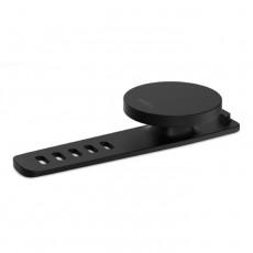 Belkin Magnetic Fitness Mount for iPhone 12 (MMA005) - Black