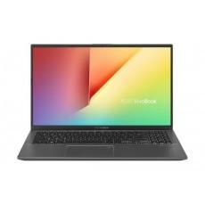 "Asus Vivobook 14 AMD Ryzen 5 8GB RAM 512GB SSD 14"" Laptop (M413UA-EB043T) - Black"