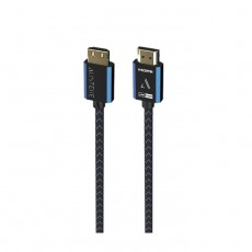 Austere V Series 4k 1.5m HDMI Cable in Kuwait   Buy Online – Xcite