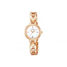 Alba AH7336X1 Ladies Watch - Metal Strap