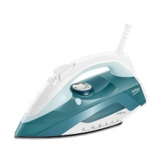 Beko Steam Iron 2300W (SIM4123T)