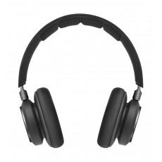 B&O Play Beoplay H9i Wireless Bluetooth On-Ear Headphone - Black