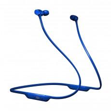 B&W PI3 In-ear Wireless Headphone - Blue