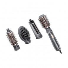 BaByliss 1000W Hair Air Brush – (BABAS250SDE)