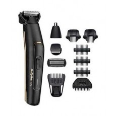 Babyliss 11-in-1 Multi Trimmer - (MT860SDE)