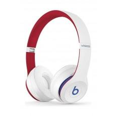 Beats Solo3 Wireless Headphones Beats Club Collection - Club White
