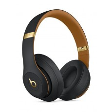 Beats Studio 3 Skyline Collection Wireless Headphone - Midnight Black