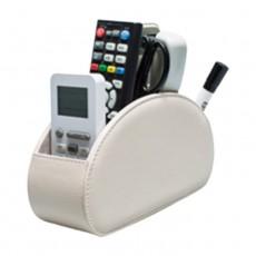 Remote Beige Control Holder in Kuwait | Buy Online – Xcite