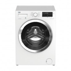 Beko 9KG Front Load Washer in Kuwait | Buy Online – Xcite