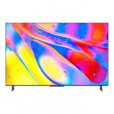 "TV 50"" QLED Smart Xcite Oppo Buy in Kuwait"