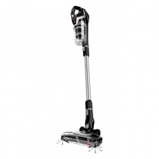 Bissell Vaccum vacuum stick cordless black white metal buy in xcite kuwait
