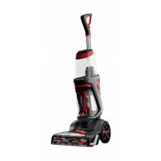 Bissell 1858 ProHeat 2X Revolution Carpet Cleaner