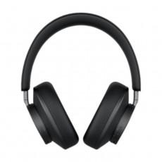 Huawei FreeBuds Studio Headset - Black