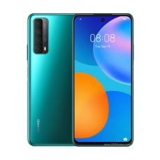 Huawei Y7A 128GB Phone - Blue