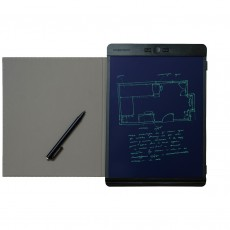 "Boogie Board: Blackboard Folio- 9.2""- BPN160001"