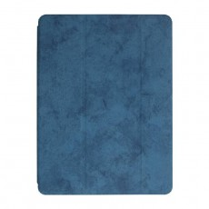 "EQ Antique Shock iPad Case 10.2"" – Blue"