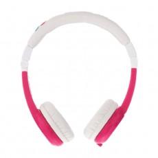 BuddyPhones Explore Wired Kids Headphones in Kuwait | Buy Online – Xcite