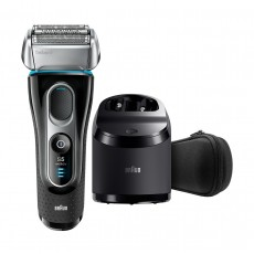 Braun Series 5 Men's Electric Foil Shaver - 5195CC