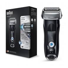 Braun Series 7 Men's Electric Foil Shaver - 7840S