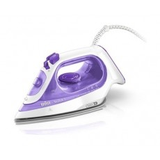 Braun TexStyle 3 2350W Steam Iron (SI 3042) - Violet