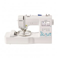 Brother Sewing and Embroidery Machine Price in Kuwait | Buy Online - Xcite