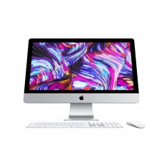 Apple iMac Core i3 8GB RAM 1TB SSD 2GB Radeon Pro 21.5 inch All in One Desktop  3