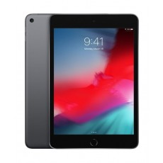 APPLE iPad Mini 5 7.9-inch 256GB Wi-Fi Only Tablet - Space Grey 1