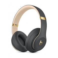 Beats Studio3 Wireless Bluetooth Headphones - Grey